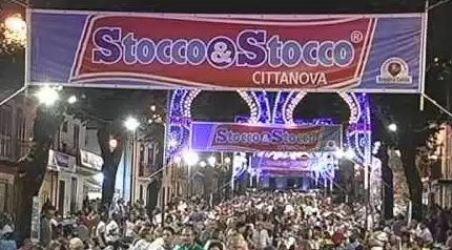 """Cittanova, ritorna la Festa Nazionale dello Stocco Pro Loco e Azienda """"Stocco&Stocco"""" al lavoro per la XX edizione"""