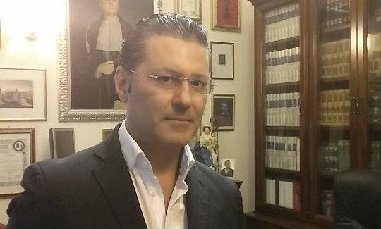 Strade perdute… Riflessioni del giurista Giovanni Cardona sulle condizioni della viabilità