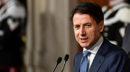 Approvato il DL agosto, misure per 25 miliardi di euro. Risorse per il Sud Il decreto sarà valido dal 10 agosto al 7 settembre