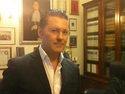 Il dotato mediocre Riflessioni del giurista Giovanni Cardona sulla intelligenza