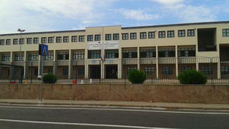 """Palmi, l'Istituto """"N. Pizi"""" si prepara alla riapertura in presenza in sicurezza Su base volontaria, i docenti e tutto il personale ATA il 7 Settembre, nella sede centrale dell'Istituto si sono sottoposti al test sierologico"""