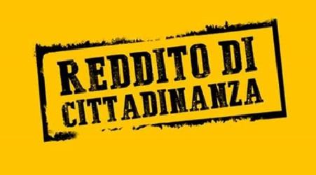 Reggio Calabria, percettori del reddito di cittadinanza potranno contribuire alla cura dei beni comuni Approvate in giunta le schede dei Progetti Utili alla Collettività