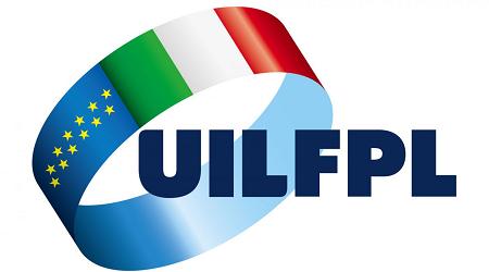 """La UIL interviene sulla """"Zona Rossa"""" in Calabria La scelta del Governo di istituire la zona rossa per la Calabria che certifica il fallimento della sanità calabrese, in questa delicata fase, è senza alternativa"""