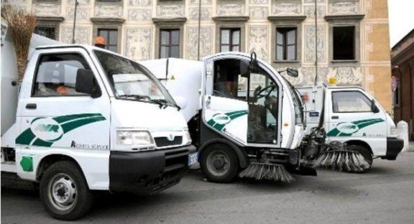 Reggio Calabria, Avr, ritardi degli stipendi I Consiglieri di Forza Italia Antonino Maiolino -Federico Milia- Antonino Caridi