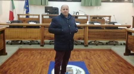 Filippo Lazzaro è il commissario cittadino di Fratelli d'Italia a Taurianova Il suo impegno servirà a rilanciare l'azione del gruppo dirigente e degli iscritti per gettare le basi per il ritorno ad una gestione ordinaria ed inclusiva dello stesso