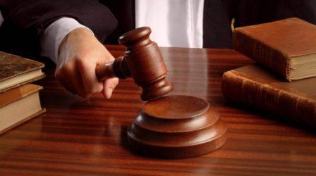 Rapina di oltre 100mila euro poste, 36enne lascia carcere Gli è stata concessa la misura meno afflittiva dei domiciliari con braccialetto elettronico