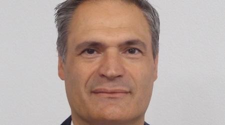 """Ritorna in libertà il dott. Vincenzo Cilona, responsabile dell'Arsac di Gioia Tauro Era sottoposto agli arresti domiciliari in seguito all'operazione """"Swipe"""" della Procura di Palmi"""
