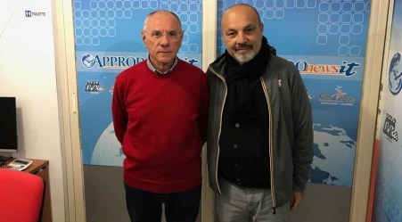 """Coronavirus, parla il sindaco di Gioia Tauro Aldo Alessio: """"Siamo da soli ad affrontare l'emergenza"""""""