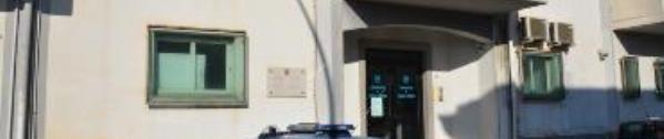 """Piana di Gioia Tauro, Operazione """"Rasoterra"""", Imprenditori,  caporali e faccendieri finiscono  in manette per intermediazione illecita, sfruttamento del lavoro e intestazione fittizia di beni. A capo dell'organizzazione Raso Filippo. I Nomi"""