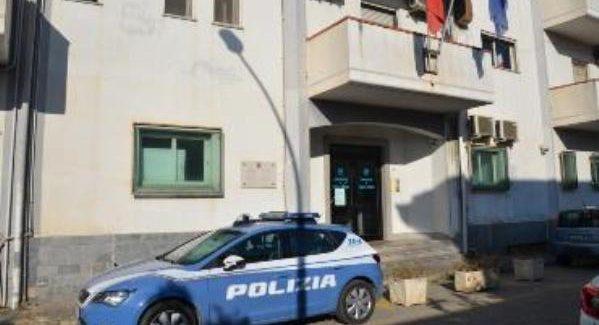 """Gioia Tauro, Operazione """"Joy's Seaside"""", arrestato un uomo, si è costituito con il suo legale L'uomo si era reso irreperibile lo scorso 25 marzo ed era attivamente ricercato dal personale della Polizia di Stato"""