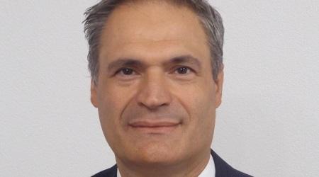"""La Corte di Appello di Reggio Calabria ha confermato l'assoluzione dell'imprenditore Vincenzo Zangari Era accusato dal collaboratore Rocco Francesco Ieranò di essere uno 'ndranghetista con la dote del """"Vangelo"""""""