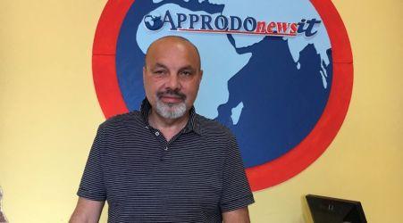 L'editore di Approdo Calabria sotto attacco Hacker Hanno tentato di violare la posta e tutti i dati sensibili riservati