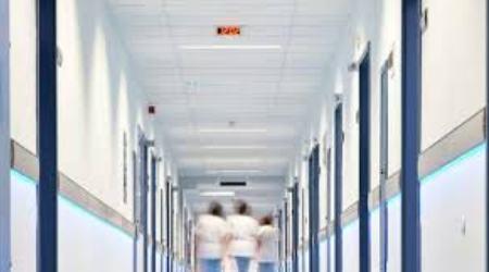 """Coronavirus. Masotti e Baldari (FP CGIL Calabria): """"Garantire i servizi non emergenziali e di prevenzione attraverso la sanità territoriale"""""""