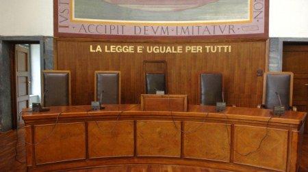 Ndrangheta, scarcerato il Direttore Sanitario del Distretto Tirrenico Salvatore Barillaro