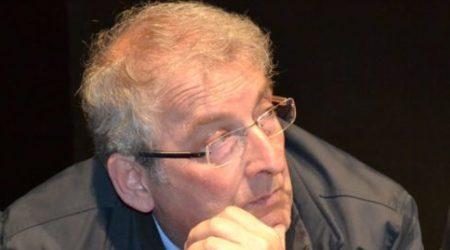 Servizi segreti, Copasir, Magorno relatore relazione semestrale Lo fa sapere il Comitato, presieduto dal senatore Adolfo Urso