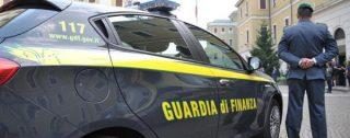 Palmi, sequestri di beni e denaro per oltre 1 milione e 700 mila euro per evasione fiscale nel settore dell'informatica