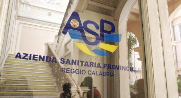 'Ndrangheta nell'Asp di Reggio Calabria, indagini chiuse per 17 persone Tra gli indagati, medici e dirigenti Asp oltre al sequestro di società per un valore di 8 milioni di euro