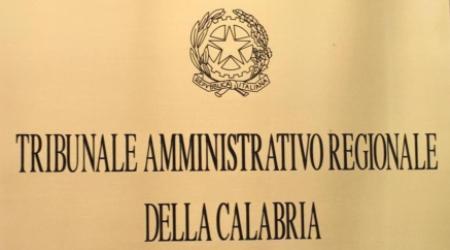 Brogli elettorali a Reggio Calabria, il Tar dichiara inammissibile il ricorso I giudici amministrativi non sono entrati nel merito ma hanno dichiarato non ammissibile la richiesta della lista di Minicuci, ex candidato a sindaco. La soddisfazione del gruppo di maggioranza