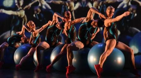 """""""Fatti di musica Festival"""" al teatro """"Rendano"""" di Cosenza Previsti tre grandi eventi"""