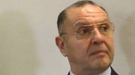 Si è dimesso il commissario alla Sanità della Calabria, Saverio Cotticelli Già nelle prossime ore è prevista la nomina del nuovo Commissario per la Calabria