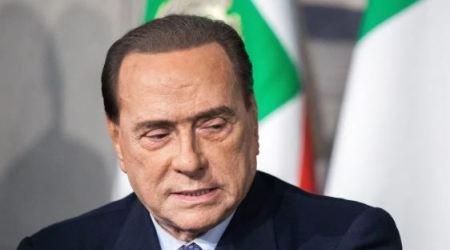 """Berlusconi, """"rimedieremo allo sgarbo fatto a Giorgia Meloni"""". Ma come? Sembra, almeno apparentemente, spente le polemiche per le regionali in Calabria dove si temeva lo strappo con FdI"""