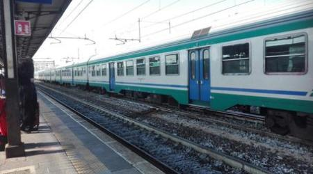 Ferrovia della Calabria, precisazione sull'erogazione del trasporto pubblico regionale