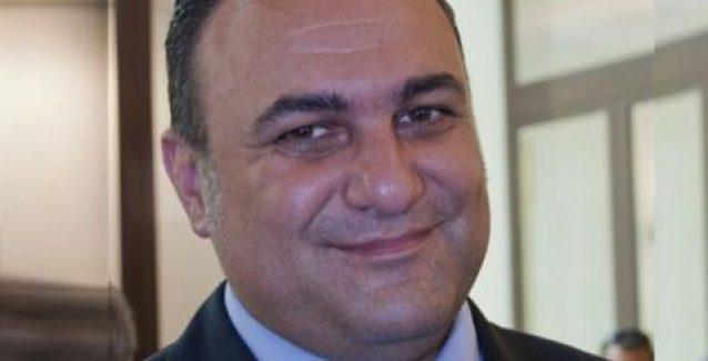 Locri, inizio anno scolastico il saluto del sindaco Giovanni Calabrese
