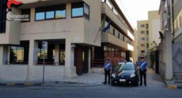 """Taurianova, processo """"Terramara Closed"""", mano pesante della procura antimafia contro le cosche locali All'interno tutte le richieste di condanna"""