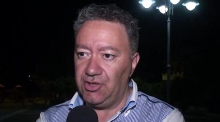 Riace, Trifoli, il Comune è contrario a qualsiasi centro Covid Il sindaco manifesta la sua contrarietà per destinare degli alloggi per la quarantena