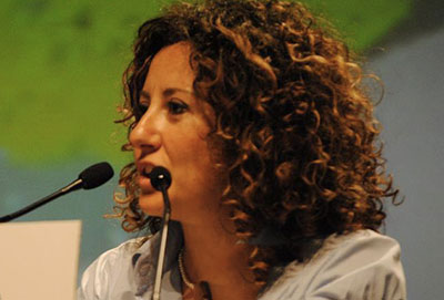 """Siderno, Fragomeni, Tour """"ascoltare per rappresentare"""" """"L'importanza della tutela ambientale e della musica al centro dei nuovi  incontri con le associazioni"""""""
