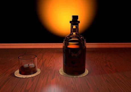 Italia come Scozia, al via il secondo Whisky Revolution Festival, per gli amanti dell'alcolico torbato Torna il Whisky Revolution Festival, due giorni di attività, masterclass, degustazioni, nuove esperienze e tanto intrattenimento per gli amanti del whisky e non solo, il 19 e 20 ottobre a Castelfranco Veneto (TV)