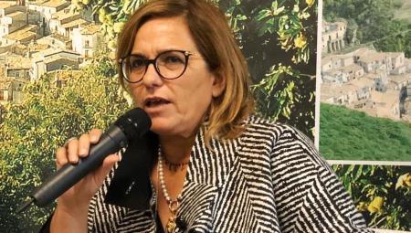 """Cariati, Filomena Greco si dimette da sindaco """"Non ci sono le condizioni per andare avanti"""""""