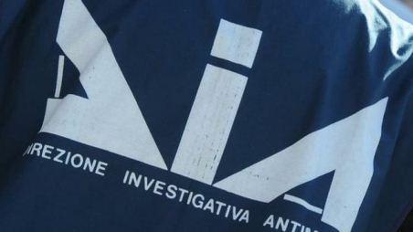 'Ndrangheta, confiscati beni per 10 milioni di euro a un imprenditore di Cittanova Considerato una figura apicale della cosca Raso-Gullace-Albanese