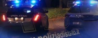 Brogli elettorali a Reggio Calabria, sei arresti nella notte, tra gli arrestati ancora Castorina. I Nomi