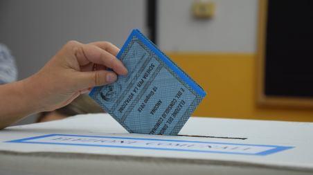 Rinviate dal CdM le consultazioni elettorali regionali in Calabria previste nel 2020 Si terranno tra febbraio e aprile 2021