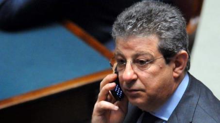 Rinascita Scott, Giancarlo Pittelli resta in carcere L'ha deciso il Tribunale del Riesame nei confronti dell'ex parlamentare, al quale è stato rimodulato il reato in concorso esterno in associazione mafiosa