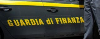 """Operazione """"Fata Morgana"""", confiscato l'intero patrimonio di un """"imprenditore mafioso"""" per 26 milioni di euro"""