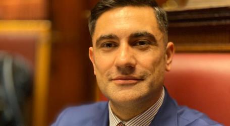 Sanità, Furgiuele (Lega), uniamoci per contrastare il nuovo decreto Calabria La decisione scellerata di prolungare il commissariamento della sanità in Calabria va contrastata in modo energico e netto, senza ambiguità