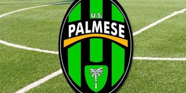 La US Palmese 1912 ASD parteciperà al prossimo campionato regionale di Eccellenza Le operazioni di iscrizione sono state completate con successo e sono state pagate le vertenze in essere