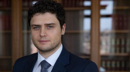 """Sostegno del Governo per i centri estivi, Melicchio (M5S): """"Oltre 5 milioni e mezzo per la Calabria"""" Tra i Comuni anche Taurianova con 55.381,28 euro"""