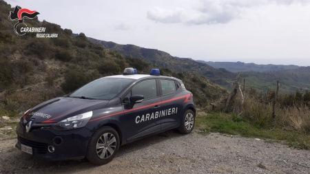 Risolto il caso dell'omicidio di Pasquale Schirripa Ucciso dal cugino per un errore