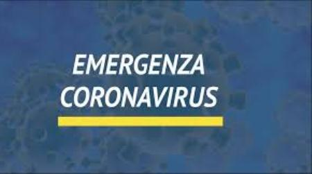 Coronavirus, appello ai sindaci della piana di Gioia Tauro. Chiedete alla Presidente Santelli la  linea contro covid-19 Boccia la proposta della nave ospedaliera del gruppo Aponte del sindaco di Gioia Tauro. A questo punto ci chiediamo qual è la linea da seguire? GUARDA IL VIDEO IN DIRETTA TELEFONICA CON LUIGI LONGO I SINDACI DI GIOIA TAURO E POLISTENA ALESSIO E TRIPODI