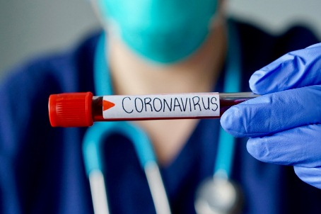 Coronavirus Polistena, 4 nuovi positivi in città e 3 all'ospedale Il comunicato del sindaco Marco Policaro