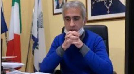 Coronavirus, nuovo caso positivo a Rizziconi Lo rende noto il sindaco Alessandro Giovinazzo