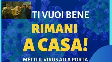 """Coronavirus, la situazione era già seria, poi si sono aggiunti i """"cervelli (fumati) in fuga"""" e… Mentre si scoprono due casi positivi a Reggio Calabria, si combatte contro l'irresponsabilità di chi è sceso dal Nord e non si è ancora """"autodenunciato"""". Mentre alcuni studi medici di base a Taurianova hanno iniziato una vera e proprio campagna di prevenzione"""