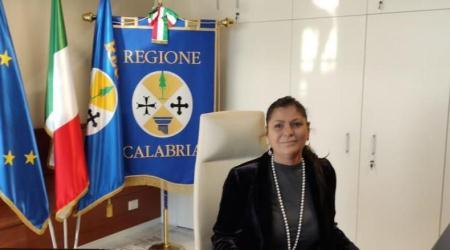 Regione Calabria, ripresa dal 6 luglio degli sport di contatto e di squadra Nuova ordinanza della presidente Jole Santelli