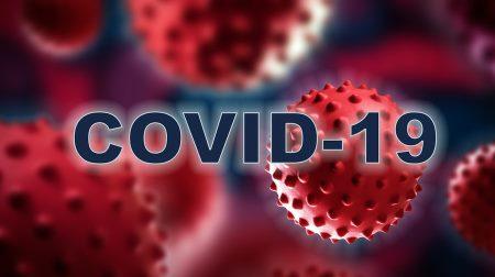 Coronavirus Calabria, ci sono 515 contagi e 11 decessi I casi confermati oggi sono così suddivisi: Cosenza 83, Catanzaro 53, Crotone 97, Vibo Valentia 27, Reggio Calabria 165. Altra Regione o stato estero 90 sbarcati a Roccella Jonica