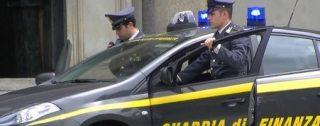 'Ndrangheta, sequestro di beni per oltre 3 milioni di euro a due imprenditori contigui alla cosca Piromalli. I Nomi