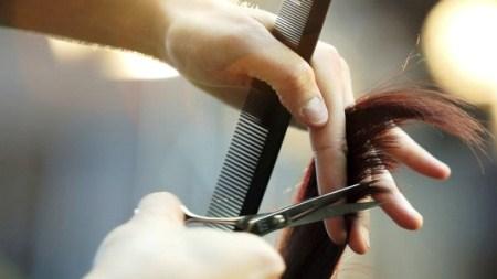Confartigianato Reggio Calabria, parrucchieri costrette a chiudere Lettera aperta ai prefetti calabresi per il settore parrucchieri