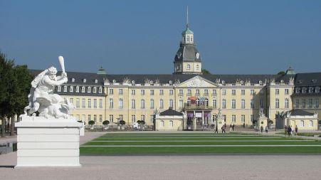 Karlsruhe e Francoforte: il futuro dell'Europa non si decide nei Parlamenti Di Domenico Battaglia